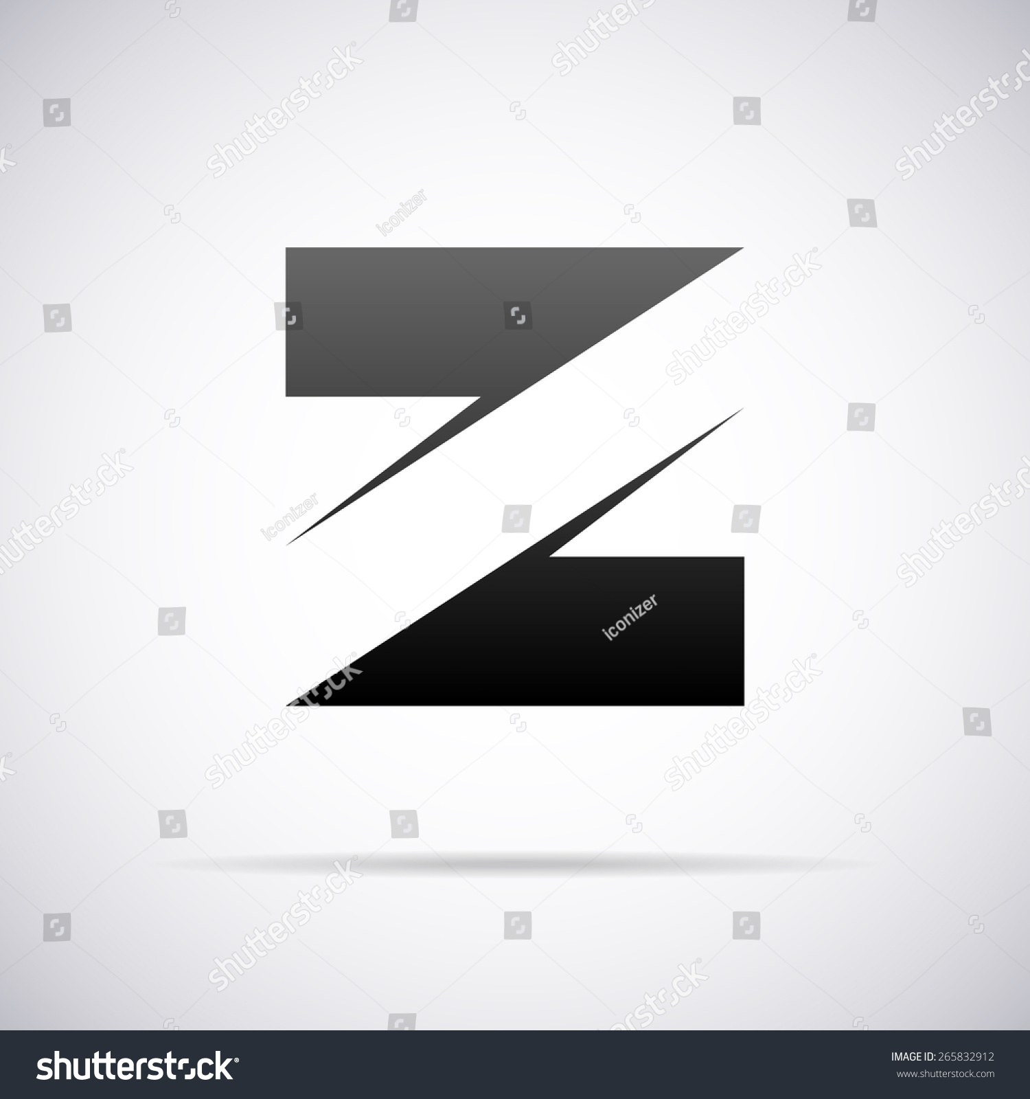 Restaurar Muebles Chapados Letter S Logo Abstract Element Concept Company Logos