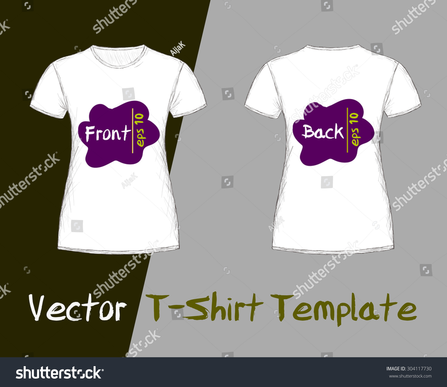 Index.php/admin/Cms_Wysiwyg/directive - Design T Shirt Easy Download Download Image Design T Shirt Store Index Php Admin Cms_wysiwyg Directive