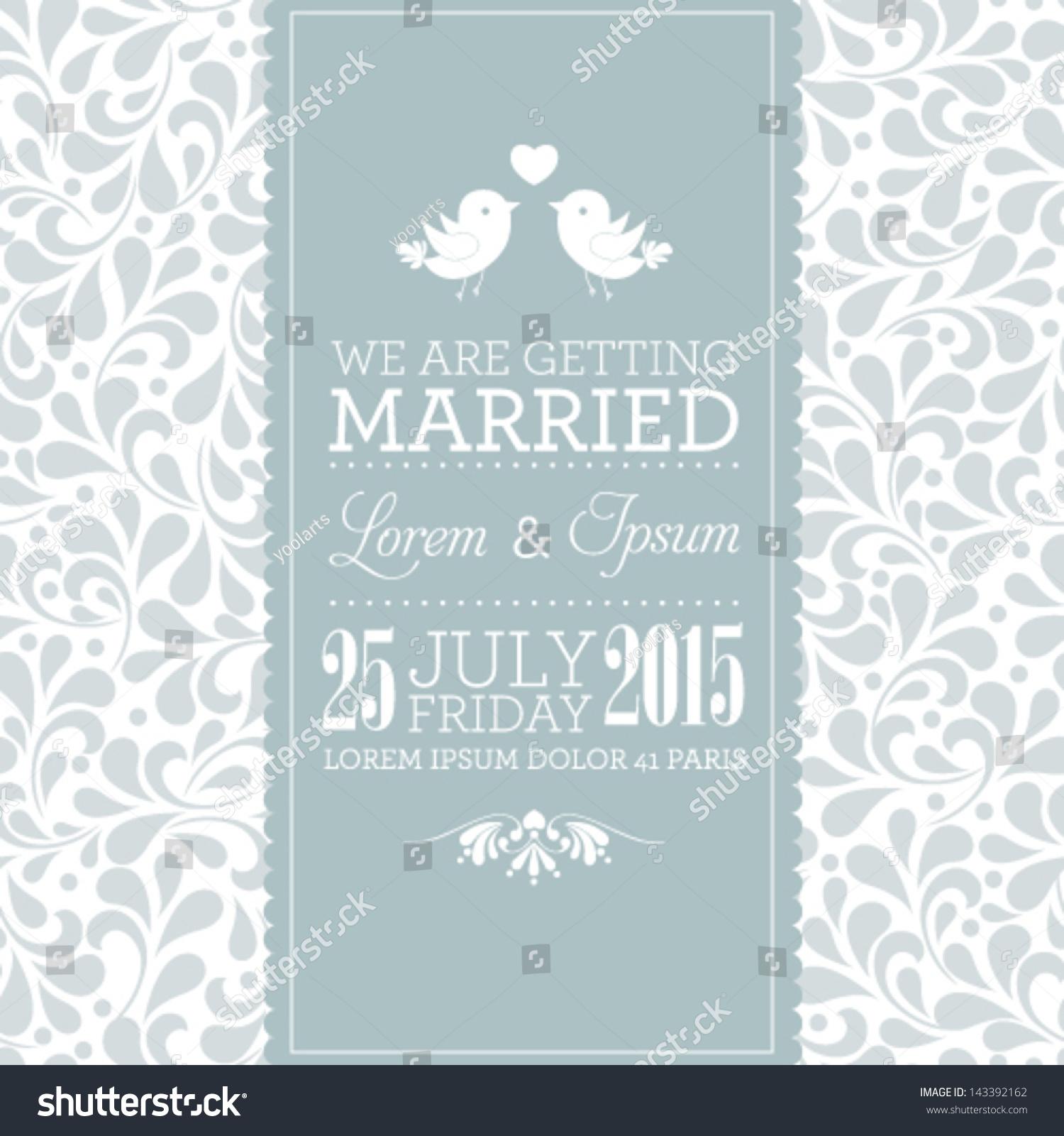 wedding card invitation in english wedding card invitation wedding card invitation wordings