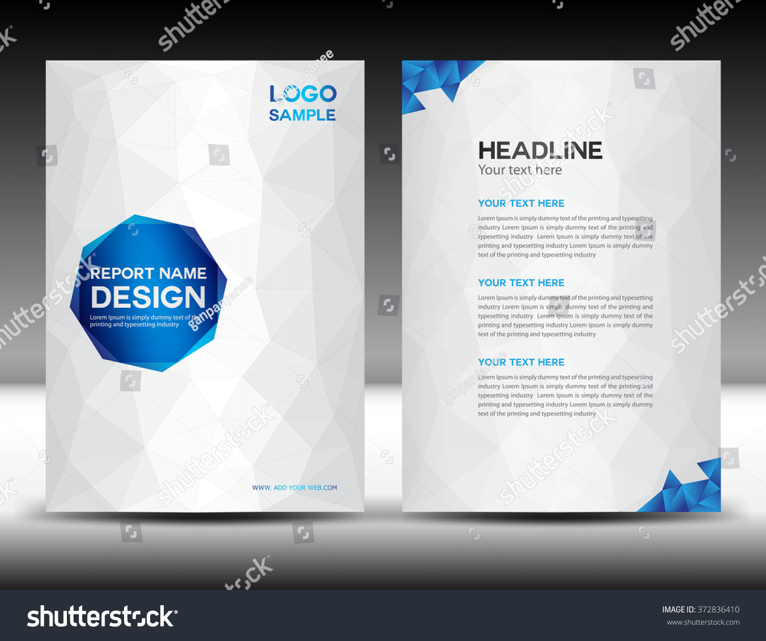 photography company profile sample pdf best resume templates photography company profile sample pdf artists vic firth white annual report template brochure flyer cover design