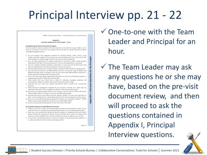 Questions To Ask A Team Leader In An Interview ✓ Labzada Wallpaper - questions for team leader interview