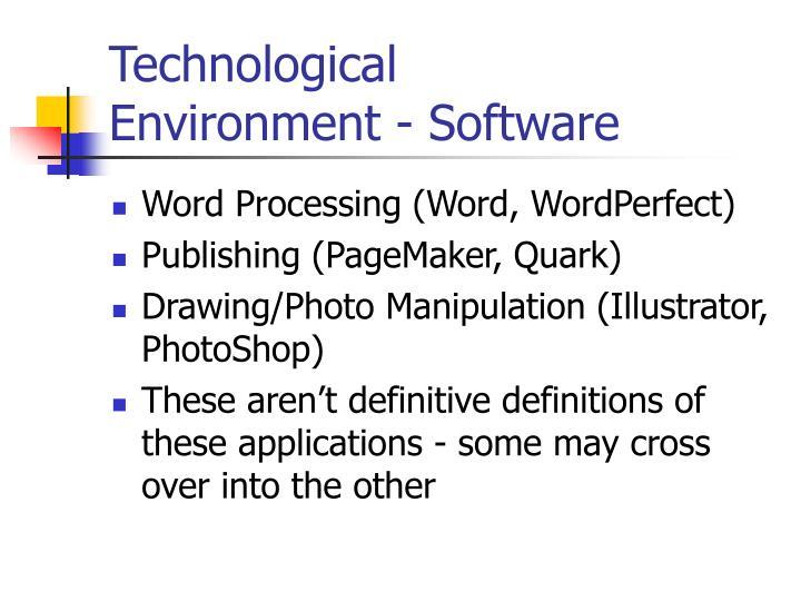 PPT - Defining Print Communications PowerPoint Presentation - ID1123437