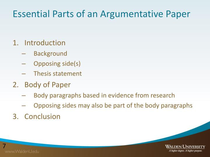 Literary analysis research paper powerpoint Research paper Help
