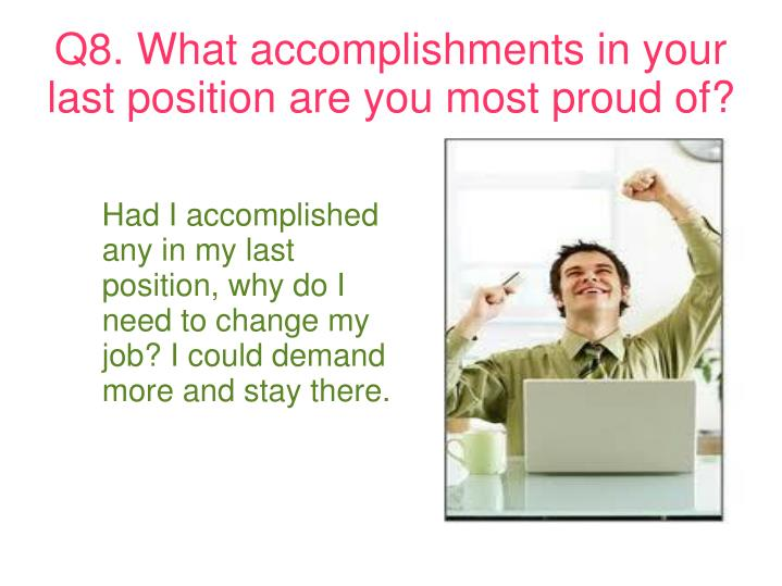 PPT - 14 smart hr questions and funny answers PowerPoint