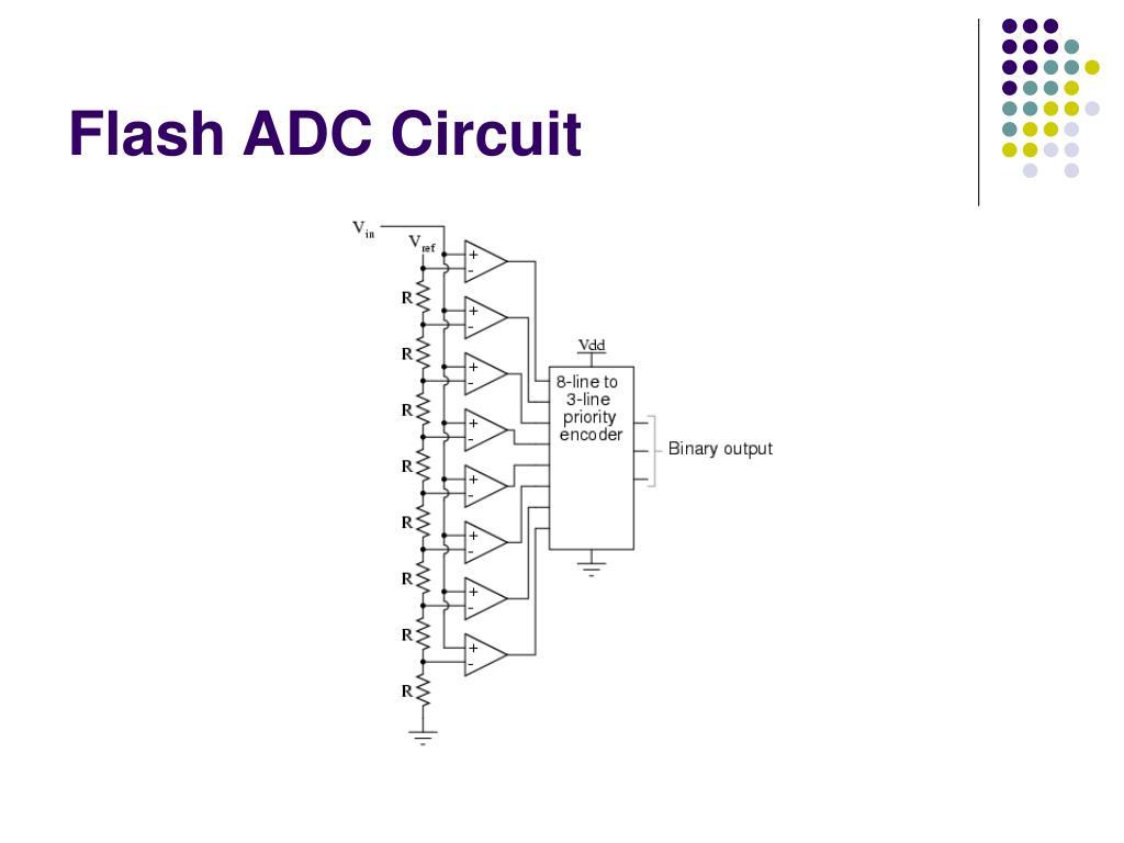 minecraft wiki redstone circuits