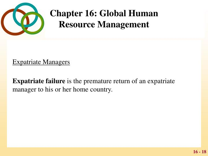 PPT - chapter PowerPoint Presentation - ID1465149