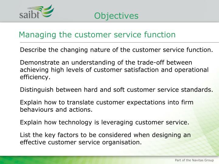 PPT - Customer Service Strategies PowerPoint Presentation - ID1468464