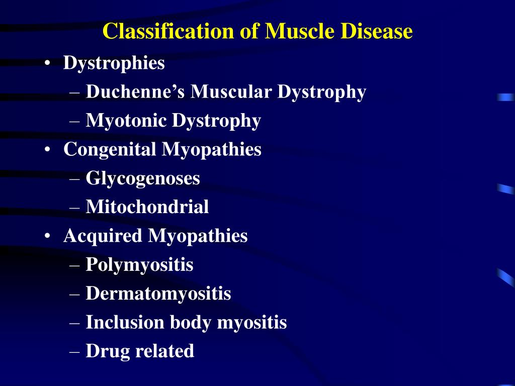 Delayed Diagnosis Of Duchenne Muscular Dystrophy Ppt Neuromuscular Disease Powerpoint Presentation Id