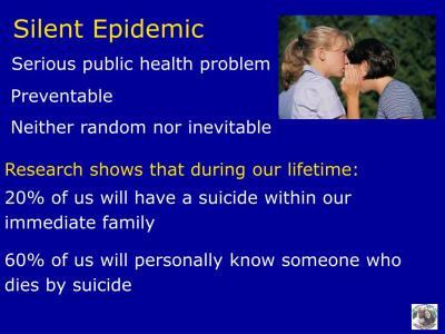 PPT - Baseline Survey PowerPoint Presentation - ID:207014