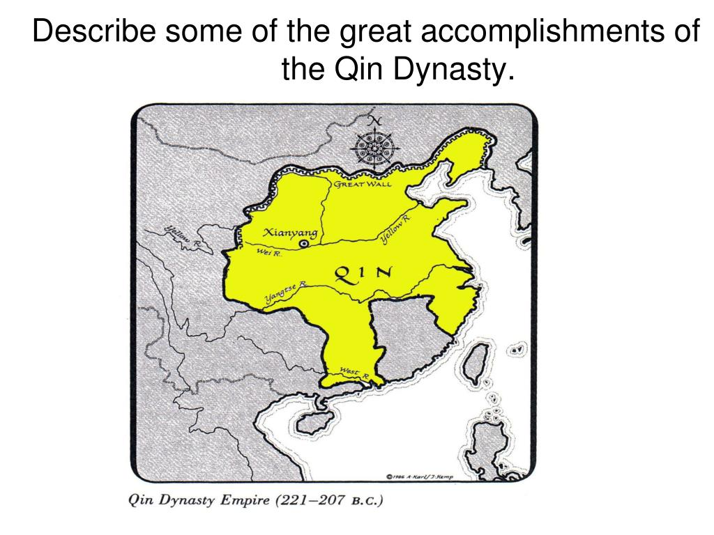 accomplishments qin dynasty professional resume cover letter sample accomplishments qin dynasty the qin dynasty history and facts of qin empire describe some of the