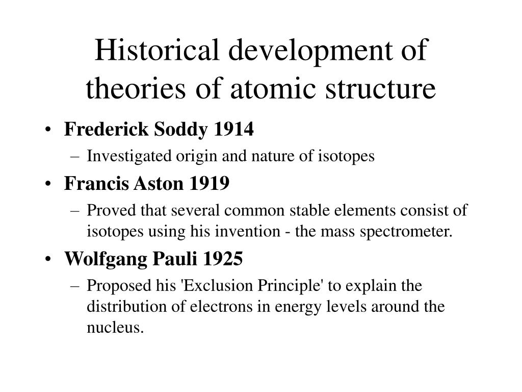 Historical development of the periodic table image collections ppt historical development of the periodic table ppt historical development of the periodic table gamestrikefo image gamestrikefo Image collections