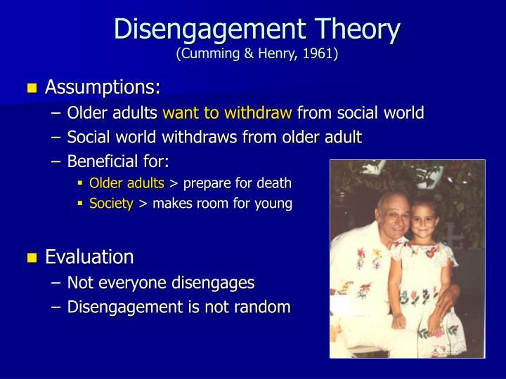 PPT - Social Development PowerPoint Presentation - ID457048