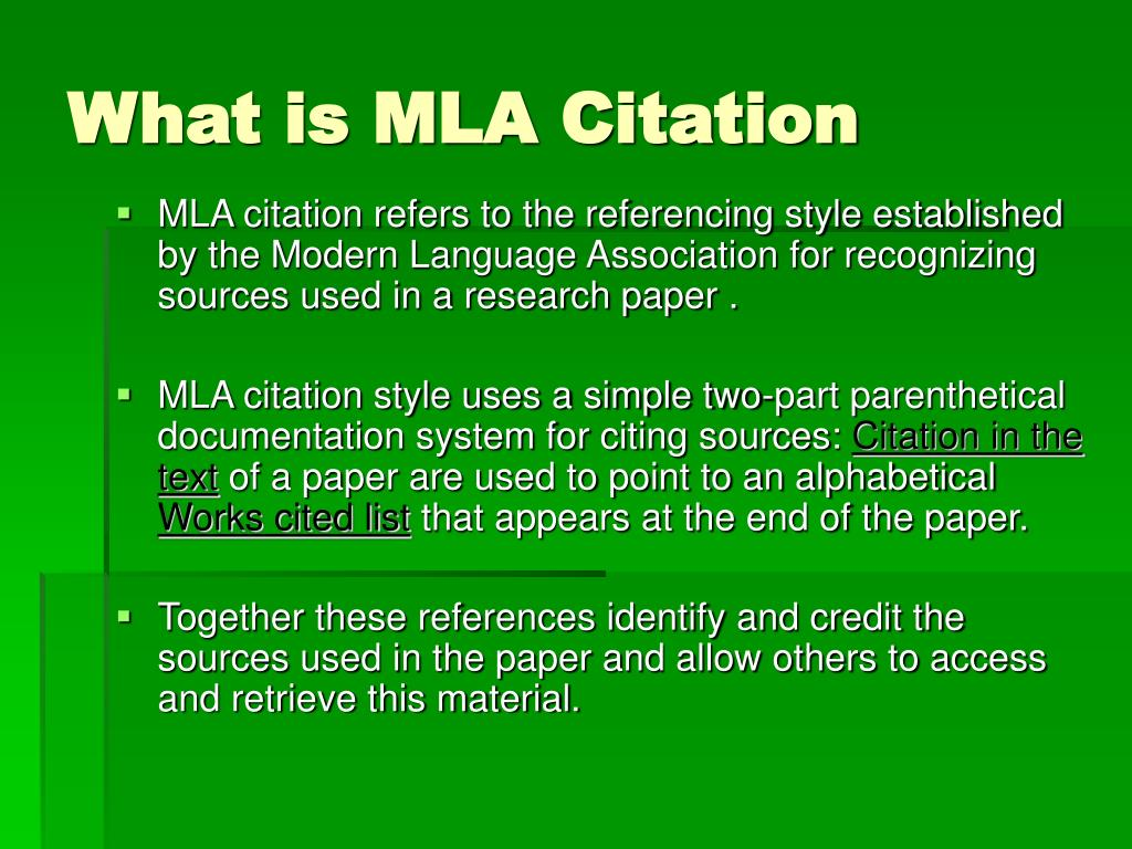 100 [ apa citation template five types of essays how to do, Powerpoint templates