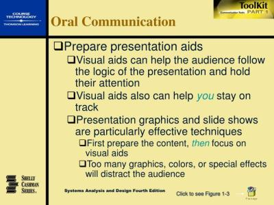 PPT - The Systems Analysis Toolkit PowerPoint Presentation - ID:550824