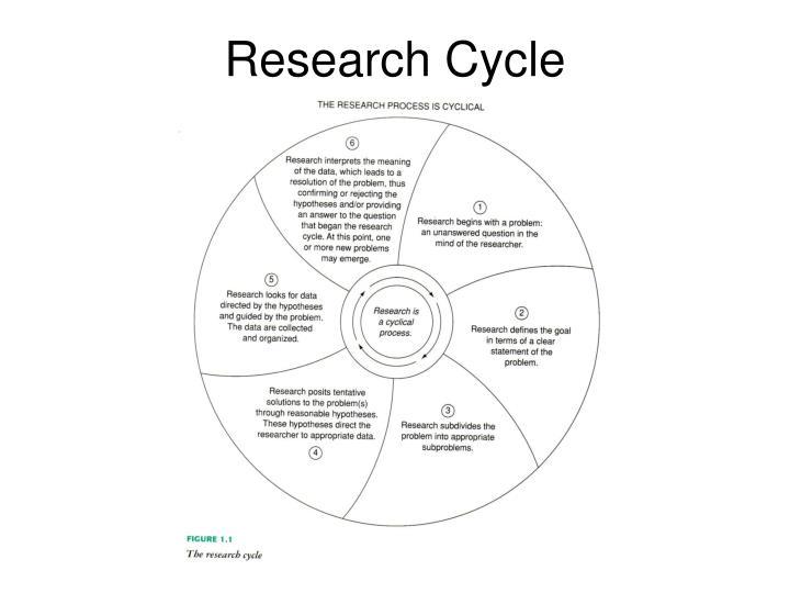 speaker information and presentation topics