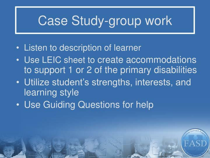 Blackboard Learn Ppt An Educational Planning Tool Leic For Learners