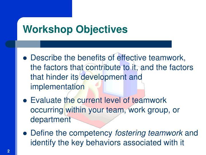 Teamwork Powerpoint Presentation √ teamwork powerpoint