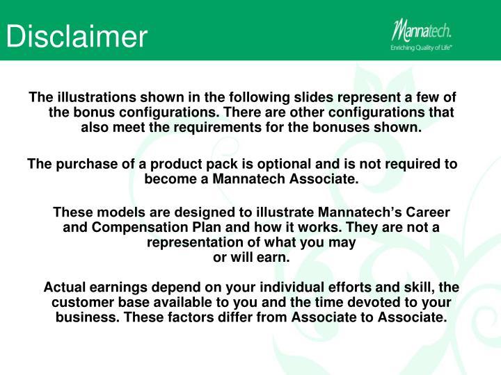 PPT - Compensation Plan Training PowerPoint Presentation - ID975248