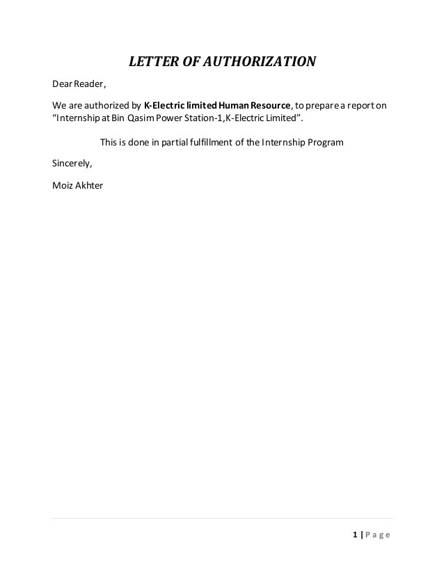 letter of authorized - Bogasgardenstaging