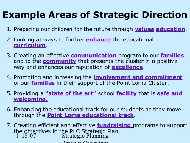 Ppt Strategic Sourcing Powerpoint Presentation Free To 002 Strategic Plan Overview Ppt Version