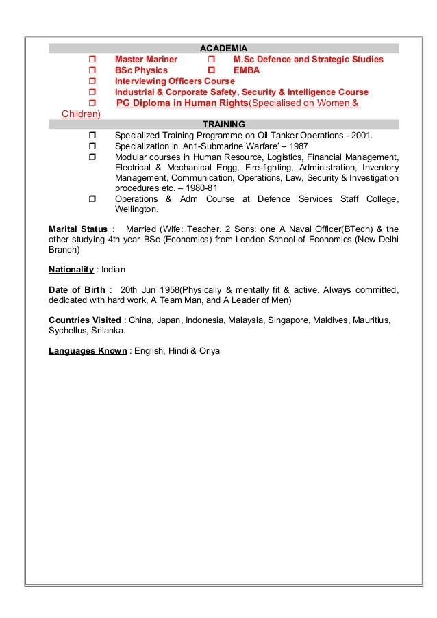 military to civilian resume builder free military resume home design resume cv - Navy Resume Builder