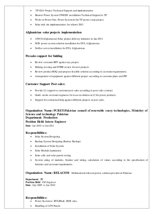 resume review usf