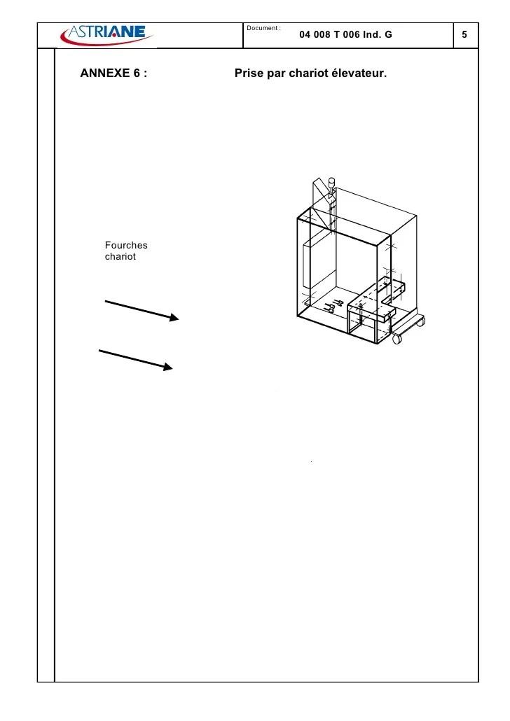 smc schema cablage 3