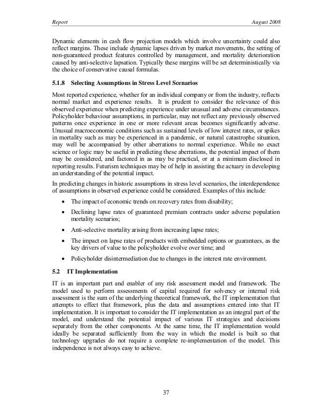 Drug Information Specialist Cover Letter - sarahepps -