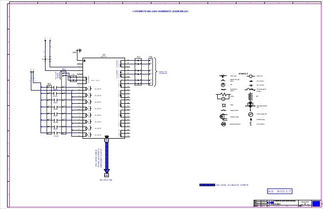 6in switch wiring diagram