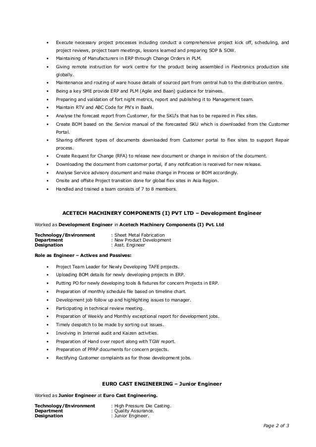 jaxon turner dunkin donuts shift leader resume sample creative - dunkin donuts resume
