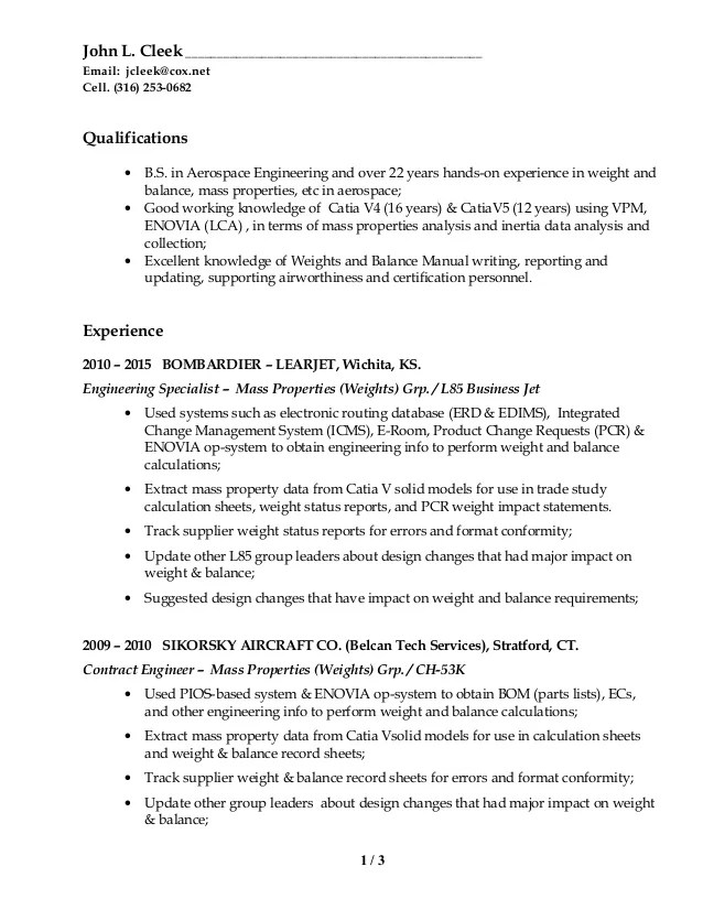 how to update education on resume