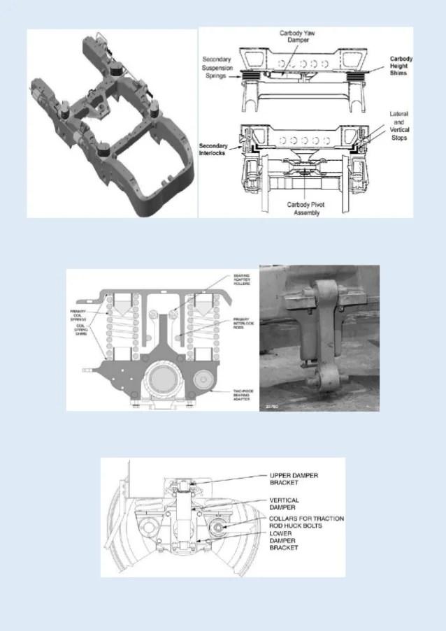 Ho Locomotive Wiring Diagrams - Auto Electrical Wiring Diagram on gp9 locomotive diagram, emd motor diagram, diesel locomotive diagram, f40ph locomotive diagram,