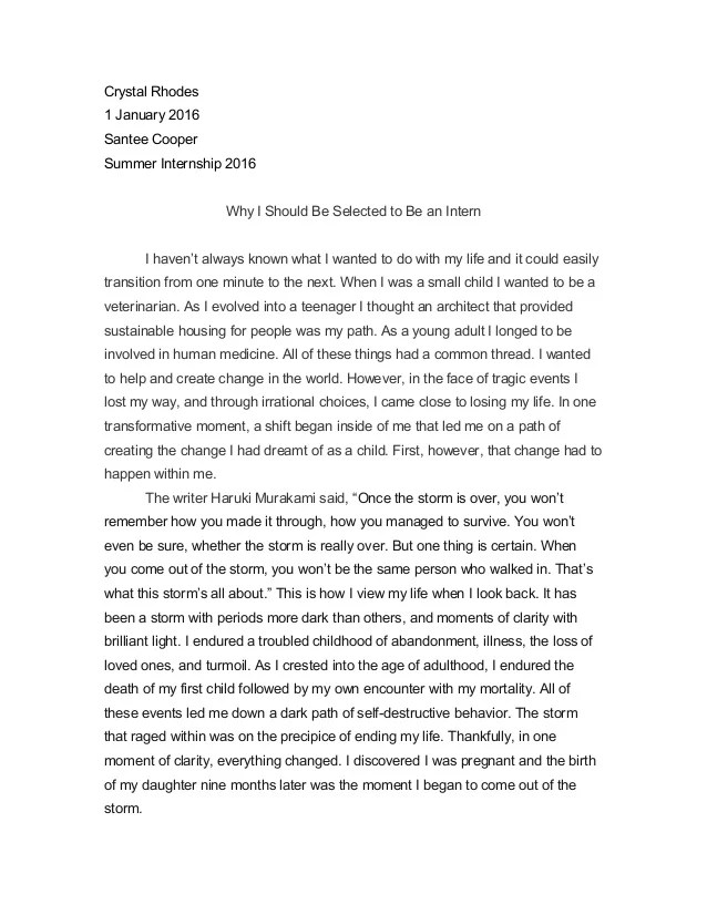 order essay from experienced writers with ease
