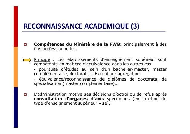 competences cv doctorat