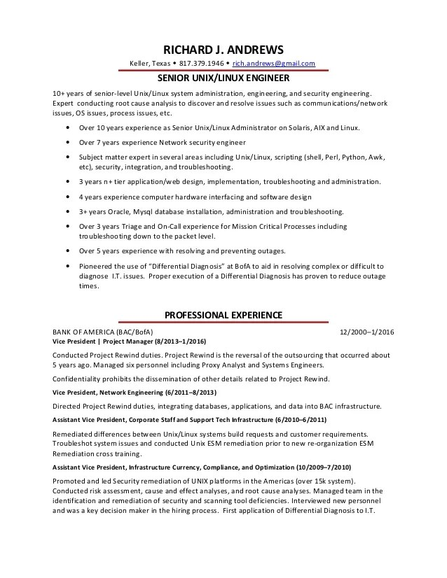 Nice Chaplain Resume Adornment - Entry Level Resume Templates