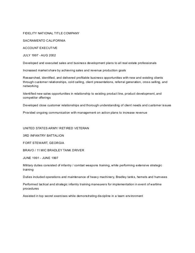 Enchanting Day Trader Resume Sample Motif - Professional Resume