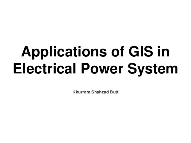 electrical tools ppt