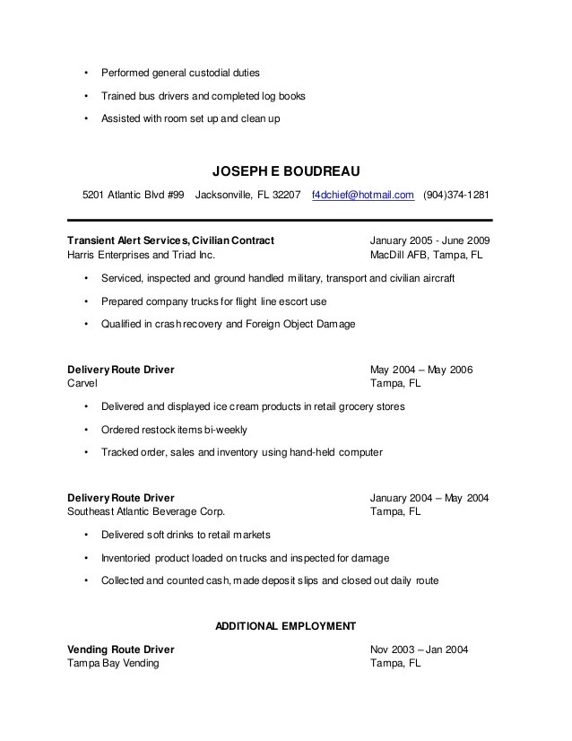 aircraft maintenance resume aircraft mechanic resume sample laimo resume latest resume and cover letter for job - Sample Resume For Aircraft Maintenance Technician Ojt