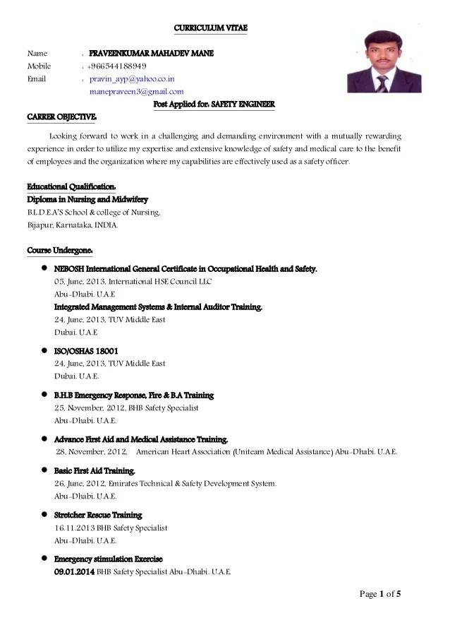 midwifery cv - Josemulinohouse - certified nurse midwife resume