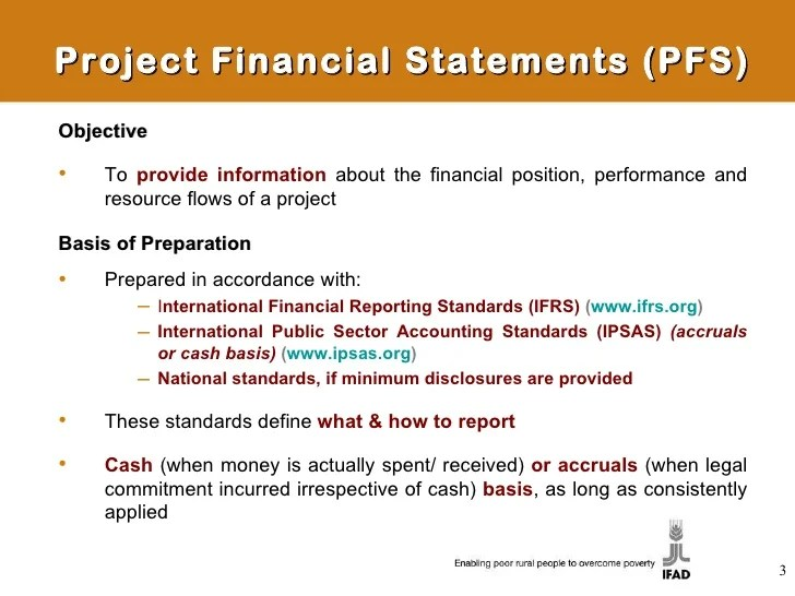 quarterly finance report template - Minimfagency
