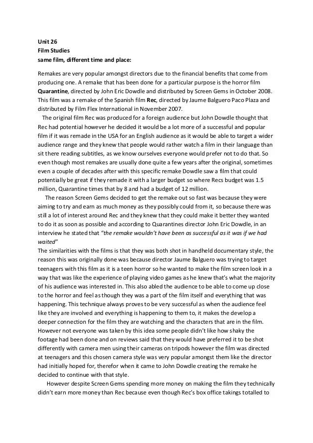 essay about uttarayan coursework academic service essay about uttarayan