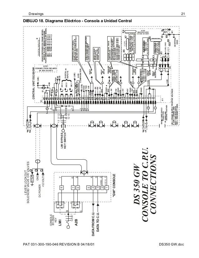 1996 volkswagen engine parts diagrams