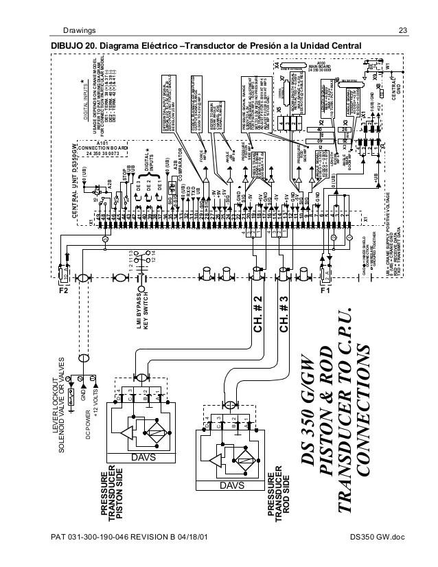 12v wiring harness in hot springs ar
