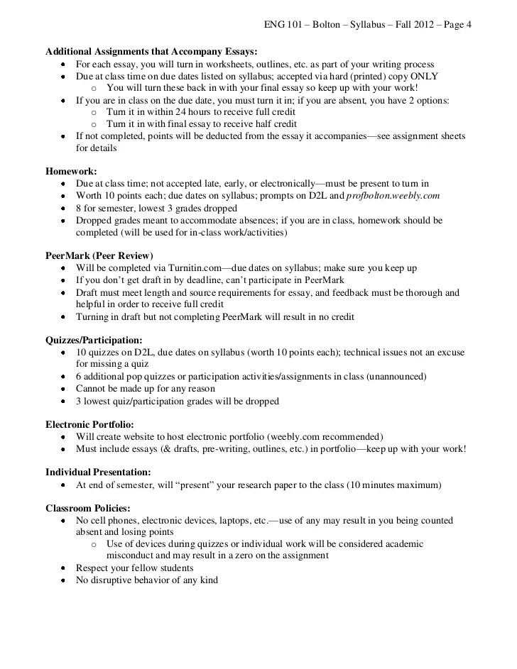 Trail of tears research paper cv writing services johannesburg