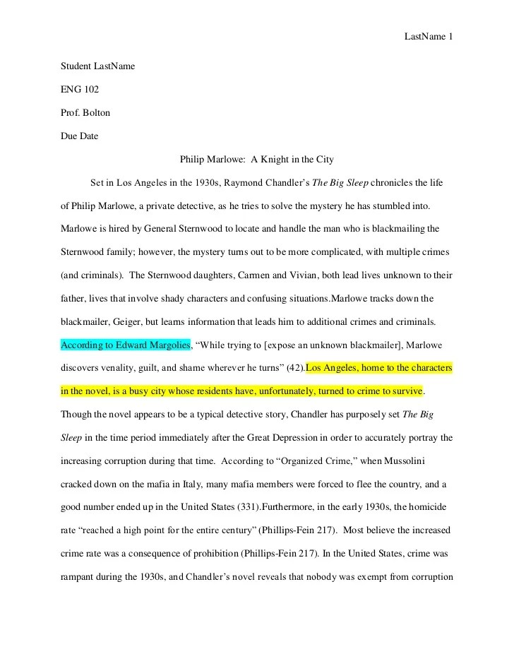 sample of critical analysis essay - Geccetackletarts - critical analysis