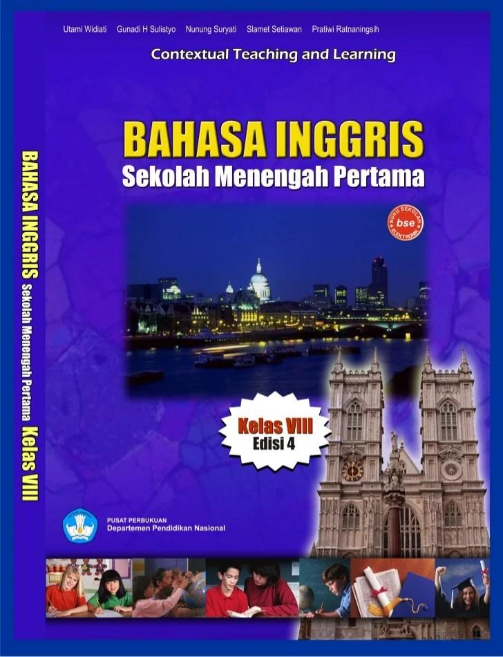 Judul Skripsi Ptk Sd 2013 Icefilmsinfo Globolister Bahasa Indonesia Kelas Vii Smp Kurikulum 2013 Review Ebooks
