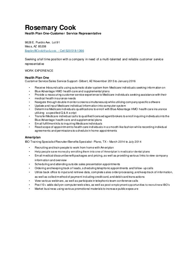 Best resume writing services nj tx automatic essay rewriter