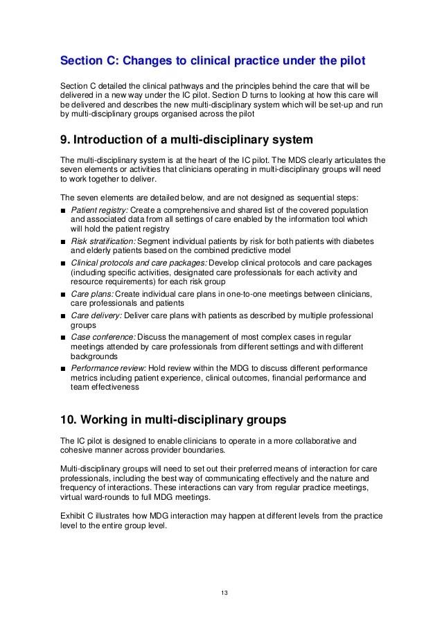 rent increase form pdf - Alannoscrapleftbehind - lease agreement form pdf