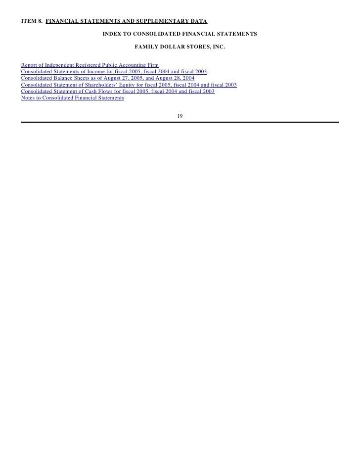 register closeout sheet