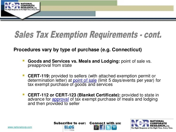 pa hotel tax exempt form - Antaexpocoaching - tax exemption form